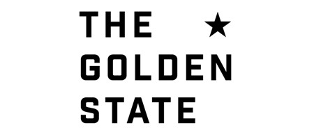 The Golden State Store