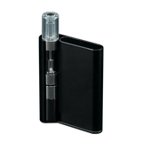 CCELL Puma Battery