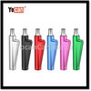YOCAN LIT Mini Contentrate Slim Tank Cartridge Vape Choice of Colors