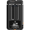 Storz-Bickel (Volcano) Mighty Portable Vaporizer - One of Our Top-Rated Vaporizers!