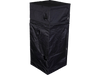 Mammoth Grow Tents Dual90 3.0x3.0x6.9' 22522