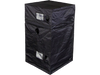 Mammoth Grow Tents Dual120 3.9x3.9x6.9' 22523