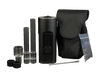 Arizer Solo II Vaporizer Starter Set - Choice of Colors 22990