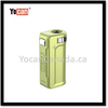 Yocan UNI-S Universal Slim Tank / Cartridge / Atomizer Battery 510thread Choice of Colors