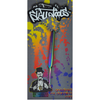 Skilletools Dabber - Mini Anodized Mr. Dabalina (Mister Dab)