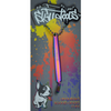 Skilletools Dabber - Mini Anodized Scoop Dogg