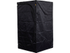 Mammoth Grow Tents Classic90 3.0x3.0x5.3' 22502