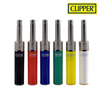 Clipper Lighter MultiPurpose Classic Colors 24/pack