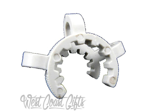 GEAR K-Clip (Keck Clip) 29mm Various Colors GC29-(col)