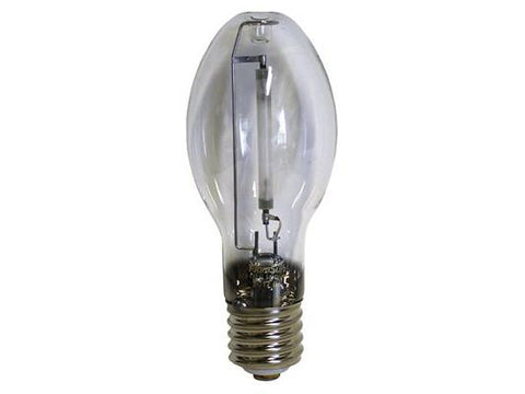 Philips Lamp / Bulb HPS 150W