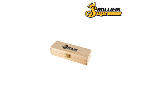 Rolling Supreme Rolling Box Small