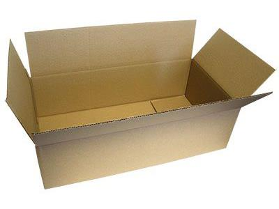"NoName Cardboard Box For Transporting Propagation Trays Full of Cuttings / Seedlings 7.75"" Tall 25/pack"