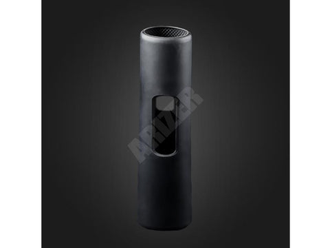 Arizer Air Vaporizer Accessory - Air Skin