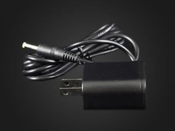 Arizer Air Vaporizer Accessory - Charger / Power Adapter