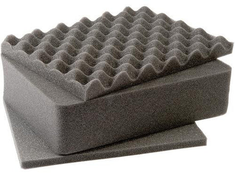 Pelican Pick & Pluck Replacement Foam for Protector Case 1400