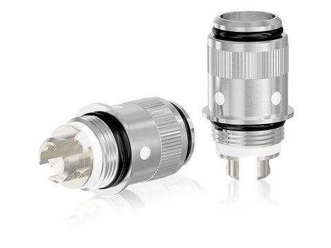 Joyetech eGo One VT Replacement Coils 0.5ohm 5/pack