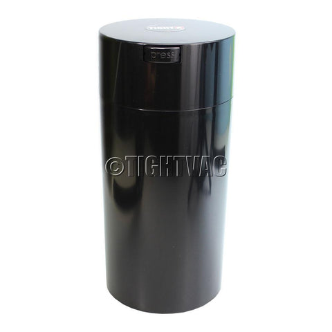 TightVac 2.35L XLarge Airtight Plastic SmellProof Container