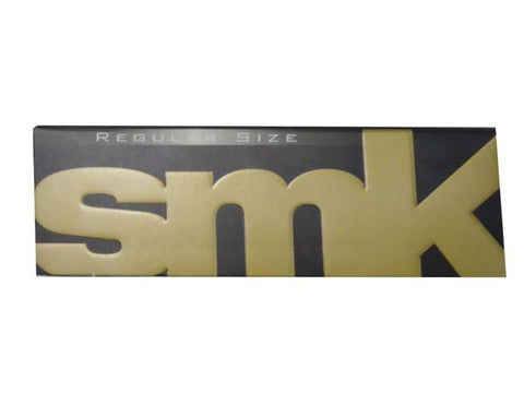 SMK Single Size 50/pack