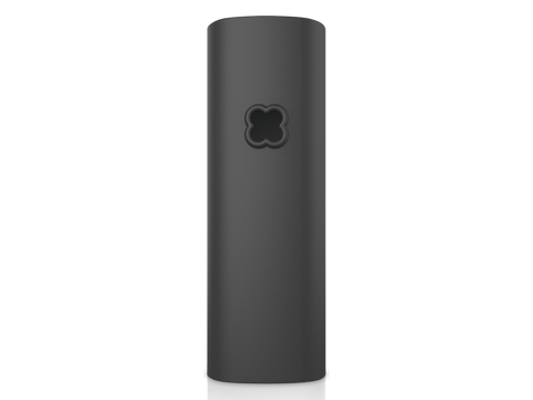 PAX Labs PAX2 / PAX3 Accessory / Replacement Part - VaprCase Silicone Sleeve Case 14535