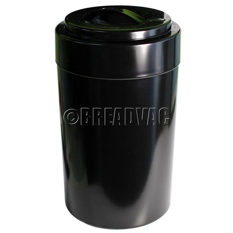 TightVac 10L BreadVac Airtight Plastic Smellproof Container