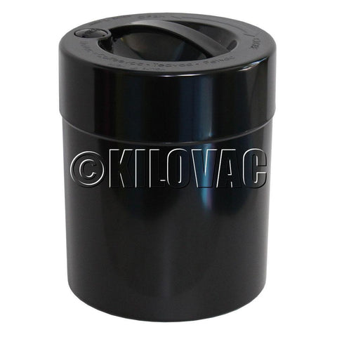 TightVac 3.8L KiloVac Airtight Plastic Smellproof Container
