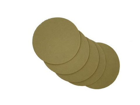 Honey Bee Plastic Extractor Queen Bee Filters 20/pack