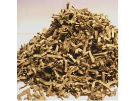 Mushroom Growing Supplies - Shredded Cardboard 1Gallon