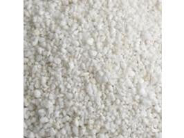 Mushroom Growing Supplies - Perlite 1Qt