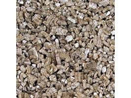 Mushroom Growing Supplies - Vermiculite 1Qt