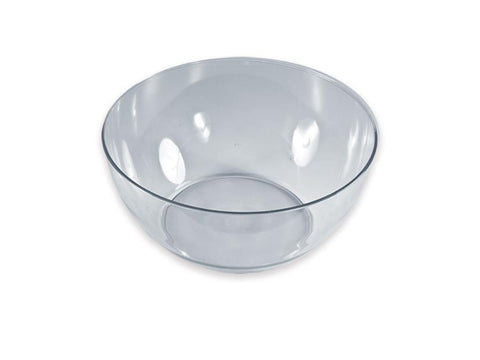 MyWeigh Plastic Bowl for Weighing / Scales