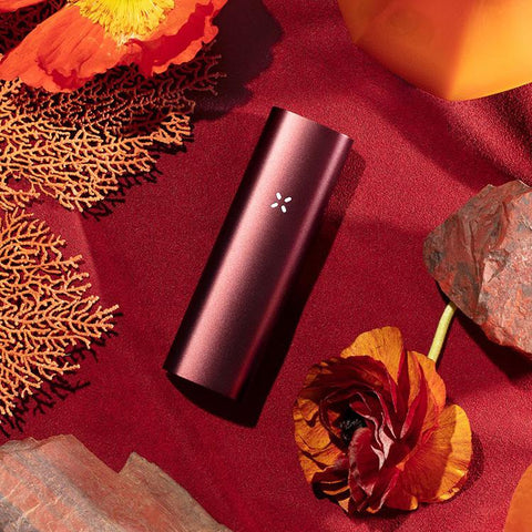 PAX Labs PAX3 Vaporizer Complete Starter Kit - NEW LOWER PAX PRICING!!