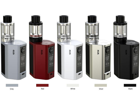 Wismec BoxMod / Power Supply Reuleaux RX-Mini 80w