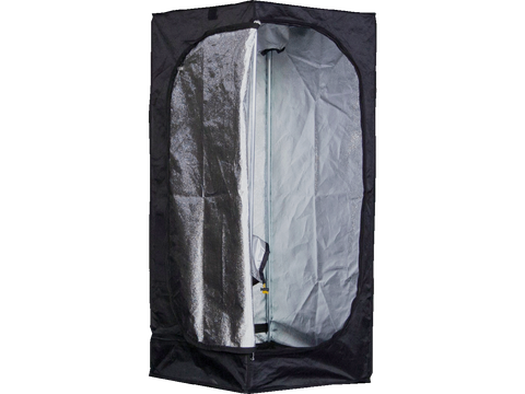 Mammoth Grow Tents Classic 60 2.0x2.0x4.6' 22501