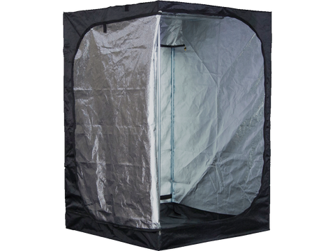 Mammoth Grow Tents Classic120 3.9x3.9x5.9' 22503