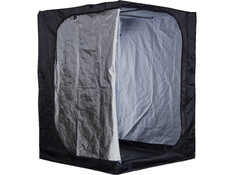 Mammoth Grow Tents Classic150 4.9x4.9x6.6' 22503