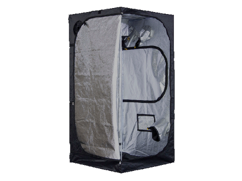 Mammoth Grow Tents Pro100 3.3x3.3x6.6'