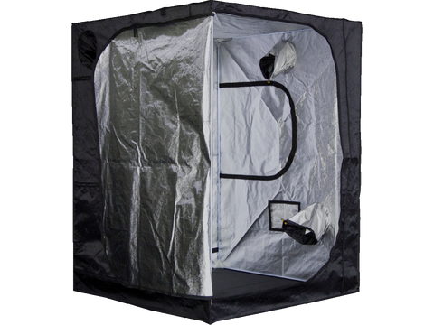 Mammoth Grow Tents Pro150 4.9x4.9x6.6' 22516