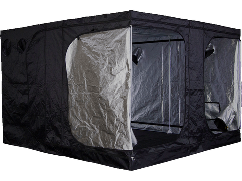 Mammoth Grow Tents Pro300 9.8x9.8x6.6' 22518