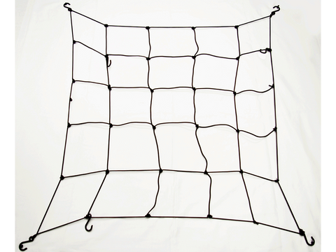 Mammoth Grow Tents Plant Support Trellis Net Web120-150 4-5' 22530