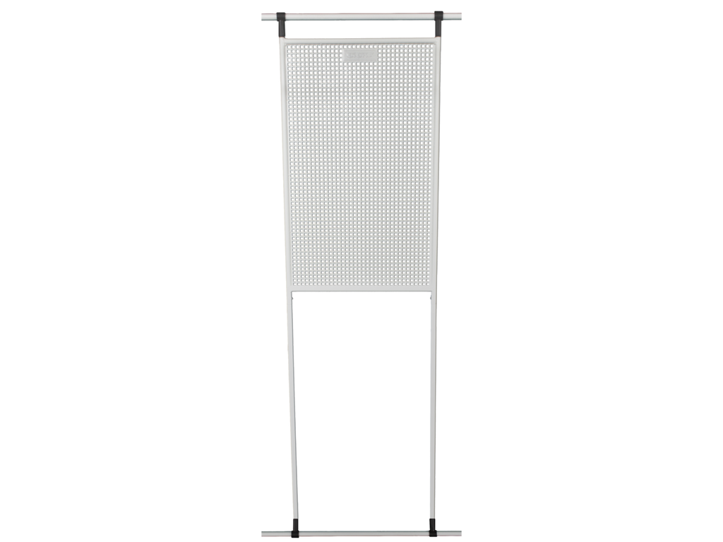 Gorilla Grow Tent Accessory - GGT Grow Room Gear Board 19mm For 2x4, 3x3 &  4x4' Tents
