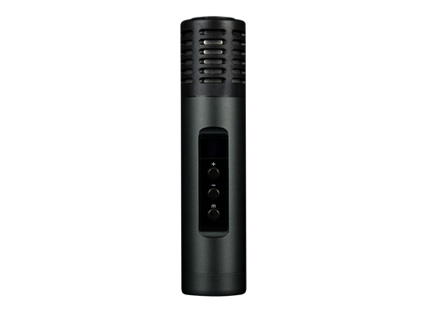 Arizer Air 2 Portable Vaporizer - Our NEW #1-Rated Vaporizer! FINALLY HERE!!