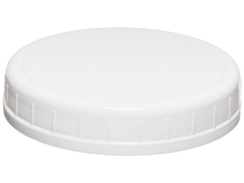 Mushroom Growing Supplies - NoName Culture Jar Lid 70mm