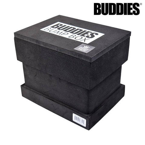 Buddies Cone Filler Box - Holds 34 Cones - Size Kingsize 25332