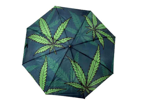 NoName Leaf Umbrella