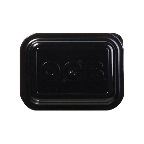 "OCB Rolling Tray LID (Not A Tray) - 11"" x 7.5"" Medium - Choice of Colors"