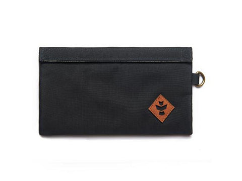 Revelry Supply Confidant Odor-Absorbing Bag Choice of Colors