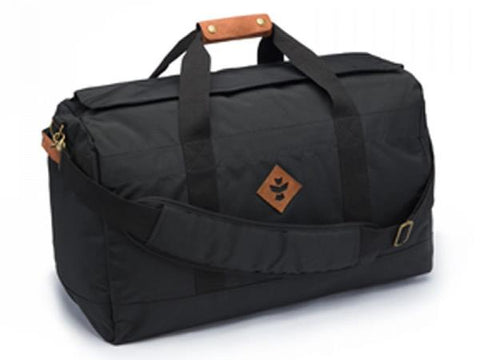 Revelry Supply Around Towner 72L Duffle Bag Choice of Colors