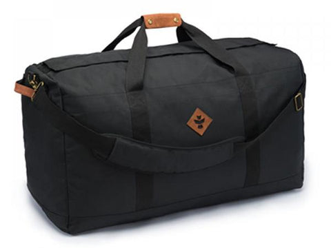 Revelry Supply 134L Continental Odor-Absorbing Water-Resistant Bag Choice of Colors