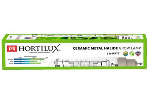 Hortilux (EYE) CMH (LEC) Bulb 315W Ceramic Metal Halide / Light Emitting Ceramic