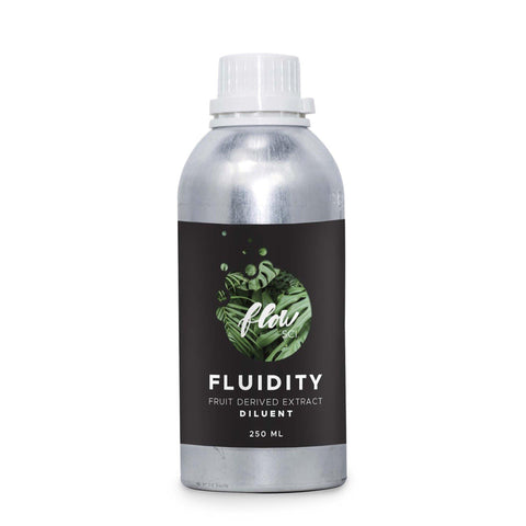 Flow Scientific Fluidity Extract Liquifier  10ml